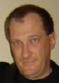 Anton Lipovka