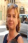 Marguerite DOLS-LAFARGUE