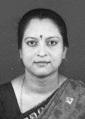 Rintu Banerjee