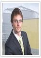 Stephan Leisner