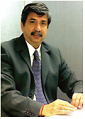 Sudip K. Rakshit