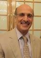 Abbas F. Jawad