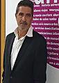 Miguel Angel Maroto Serrano