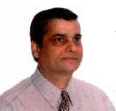 Ateeq Ahmad