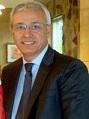 Antonio Scilimati