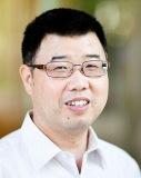 Zhi Ping Xu
