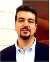 Hilal Arnouk
