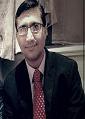 ChemicalEngineering2017NaveedAkhtar14567.png1835