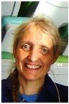 Elizabeth A. Boerger