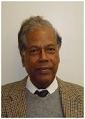 A. W. Jayawardena