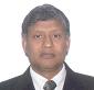 Dr. Ruhul Kuddus