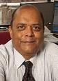 Ramesh K. Agarwal