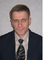 Korobov Yury