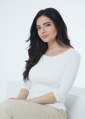 Fazeela  Abbasi