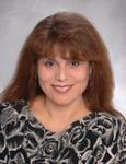 Mary Mehrnoosh Eshaghian-Wilner