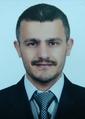 Prof. Mahmoud K. AL-Omiri
