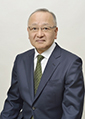 Junji Tagami