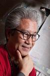 Richard Leesungbok