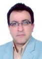 Gholamreza Heydari