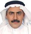 FAHAD Z. AL FIAR ALSHARIF