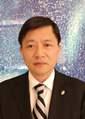 Qiang Cai