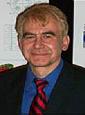 Jerzy A. Szpunar