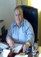 Abdel Aziz Mousa Thabet