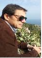 Claudio De Pasquale