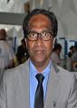 K. Krishnakumar