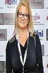 CEO Sophia Salenius