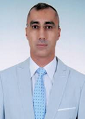 Huseyin Kayadibi