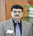 Muhammad Waqar Ashraf