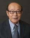 Noah C. Choi