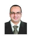 Ahmed Ayoub