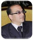 Iyad Abou-Rabii