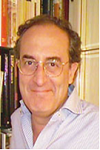 Antonello Santini