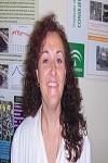 Antonia Fernandez Hernandez