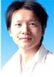 Qiang-Sheng Wu