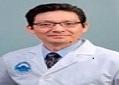 EuroGastroenterology2016HiroYoshida13032.jpg748