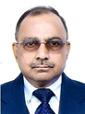 Janak Kishore