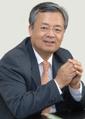 Myung-Haing Cho