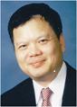 De-chu Christopher Tang