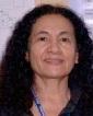Silvia Antonia Brandan