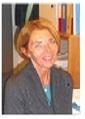Anne-Kari M. Johannessen
