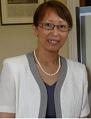 Wei-Hong Zhang