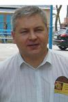 Alexander Sergeyev