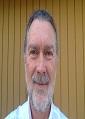Brian C. Hampson