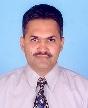 Bhupender Singh Khatkar