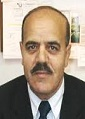 Fawzi Al-Sheyab