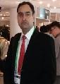 Mukesh Singh Boori